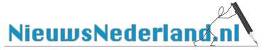 Nieuws Nederland - Het laatste nieuws op NieuwsNederland.nl
